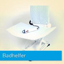 Badhelfer